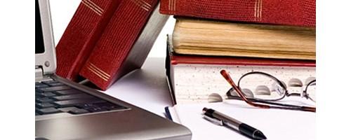 Оценка интеллектуальной собственности (ИС)