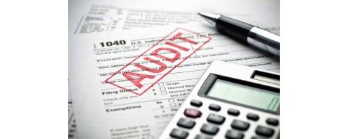 Оценка справедливой стоимости для МСФО (IFRS) 13