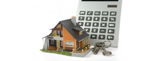 Оценка стоимости аренды недвижимости